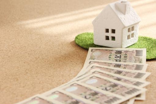 工夫次第で値段を抑えられる注文住宅