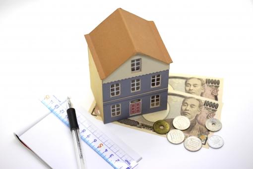 成功する住宅ローンの組み方には、ライフプランの設計が必要