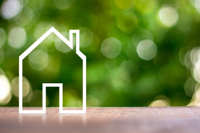 土地選びは住宅会社選び