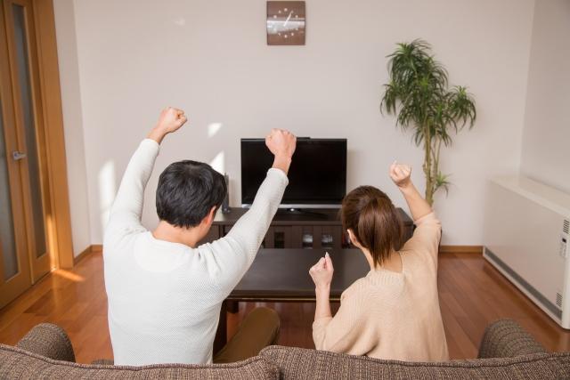 夫婦で住宅ローンのメリット・デメリット