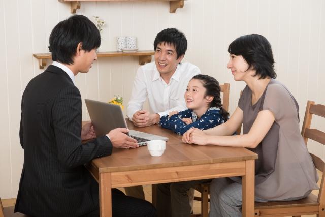 注文住宅を任せられる業者の見極め方