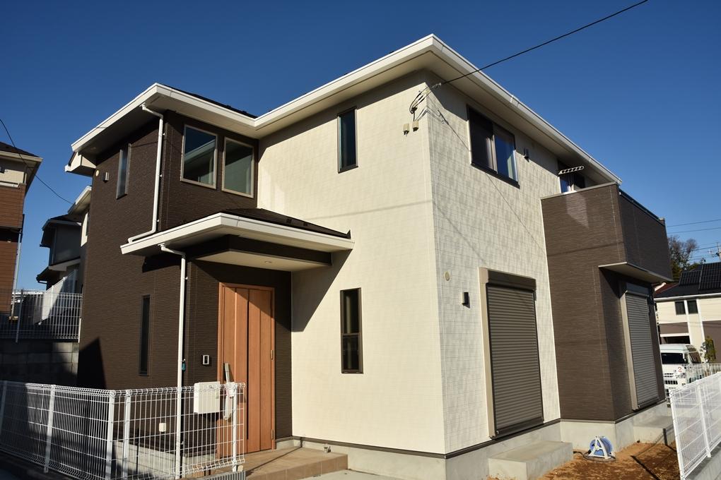 大垣市で注文住宅を建てる方必見! これで分かる!はじめての家づくり