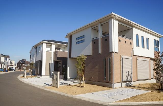 これで分かる!はじめての家づくり第2回家づくりは何から始めるべきなのか?大垣市で注文住宅を建てる方必見!