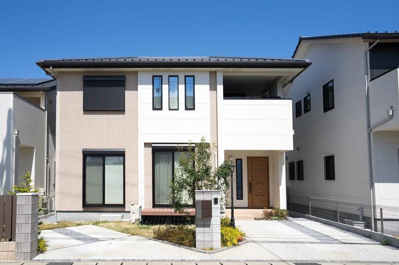 これで分かる!はじめての家づくり第1回家づくりは何から始めるべきなのか?大垣市で注文住宅を建てる方必見!