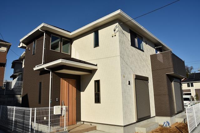 これで分かる!はじめての家づくり第3回資金計画に失敗する3つの理由大垣市で注文住宅を建てる方必見!