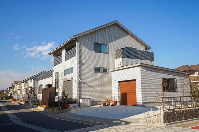 これで分かる!はじめての家づくり第9回 土地を見極めるための3つのポイント 大垣市で注文住宅を建てる方必見!