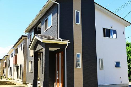 これで分かる!はじめての家づくり第4回3つの住宅ローン商品の特徴 大垣市で注文住宅を建てる方必見!