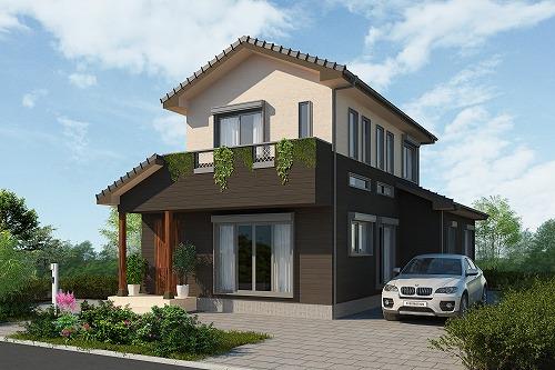 これで分かる!はじめての家づくり第7回 土地探しにかかるその前に・・・ 大垣市で注文住宅を建てる方必見!