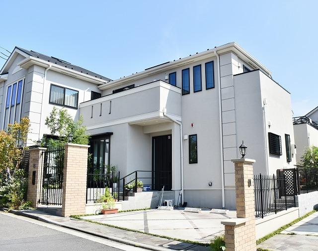 これで分かる!はじめての家づくり【最後に】大垣市で注文住宅を建てる方必見!