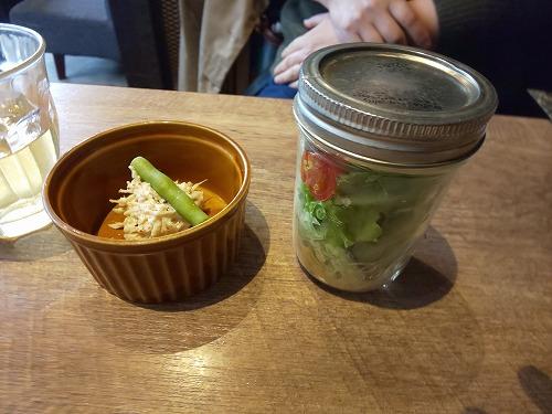 つけパンシチュー専門店 /YR CAFE